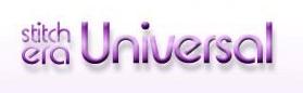 Logo SEU